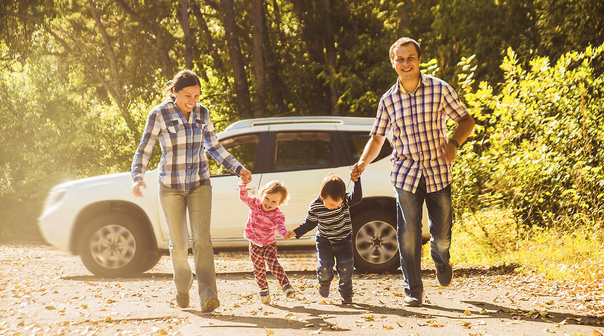Deals on Wheels | Used BHPH Cars Missoula | Bad Credit Auto Loans ...
