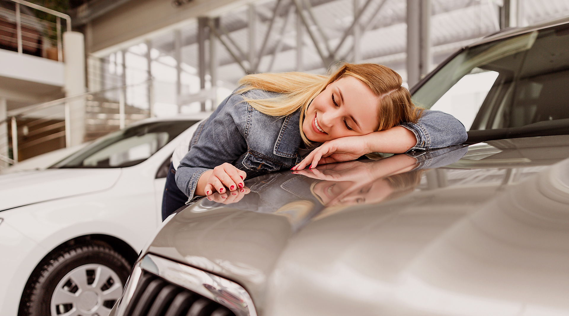 Guaranteed Financing Car Dealerships Near Me >> Used Cars Missoula Mt Bhph Lolo Mt Pre Owned Autos Florence Mt